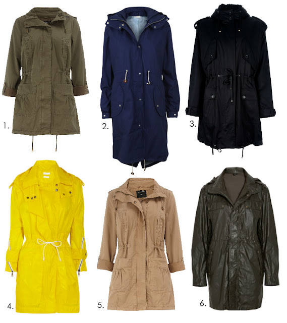 summer jackets, lightweight jacket, hooded jacket, hooded parka