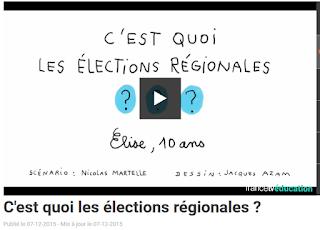 http://education.francetv.fr/actualite/cp/video/c-est-quoi-les-elections-regionales