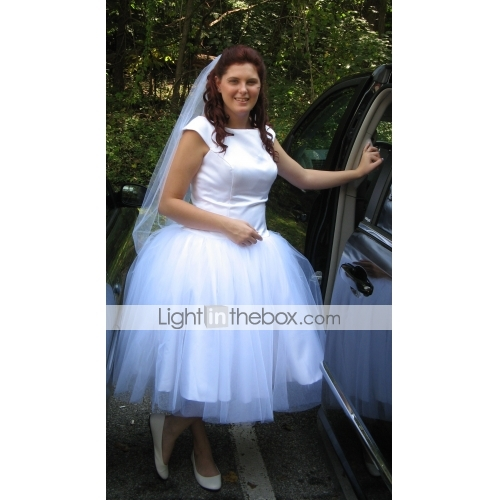 Audrey Hepburn Wedding Dress Funny Face Image Search Results