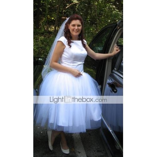 Audrey Hepburn Funny Face Wedding Dress 76 Marvelous Light In The Box