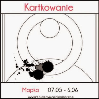http://art-piaskownica.blogspot.com/2015/05/kartkowanie-mapka-edycja-ki.html