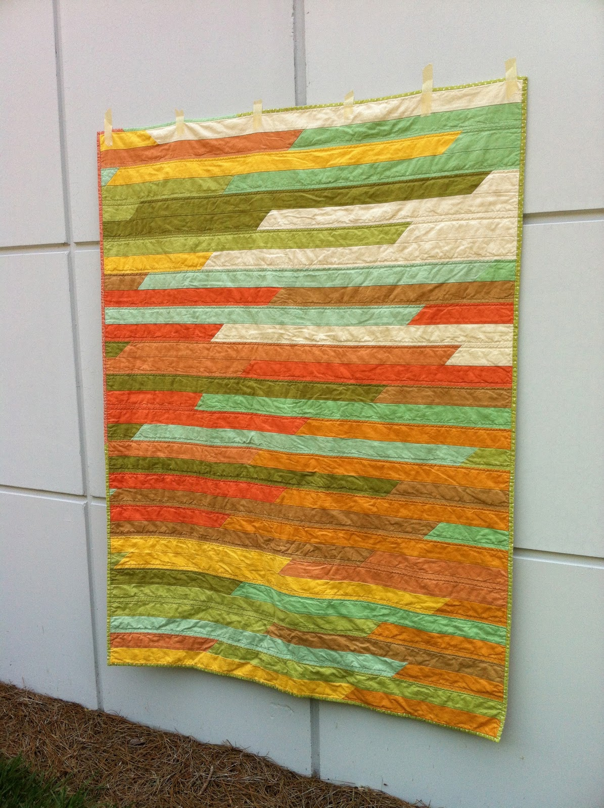 Generous Quilt Wall Hanging Ideas Ideas - The Wall Art Decorations ...