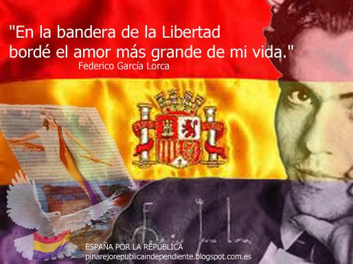 grande poema amor espana: