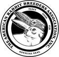 ARBA Member Seal