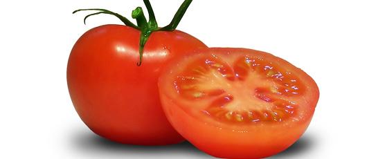 10 Manfaat Buah Tomat Berdasarkan Kandungan Gizinya