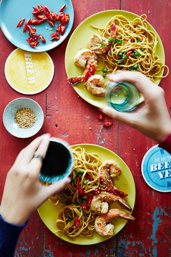 k swiss shoes singapore noodles images hd download