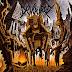 Devoured - The Lost Kingdom