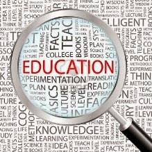 Pendidikan Guru Sekolah Dasar (PGSD)