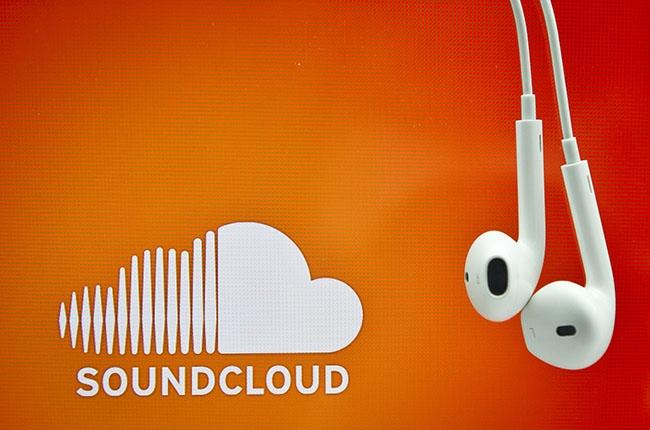 logotipo-soundcloud-fone-e-de-ouvido