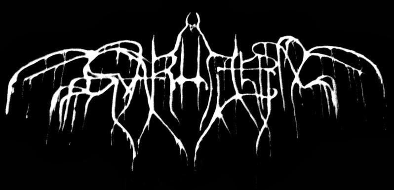 Svarttjern_logo