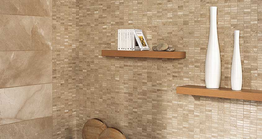 Muestrario revestimientos patecom construcciones s l for Muestrario de azulejos