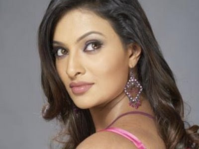 Sayali Bhagat Beautiful Wallpapers