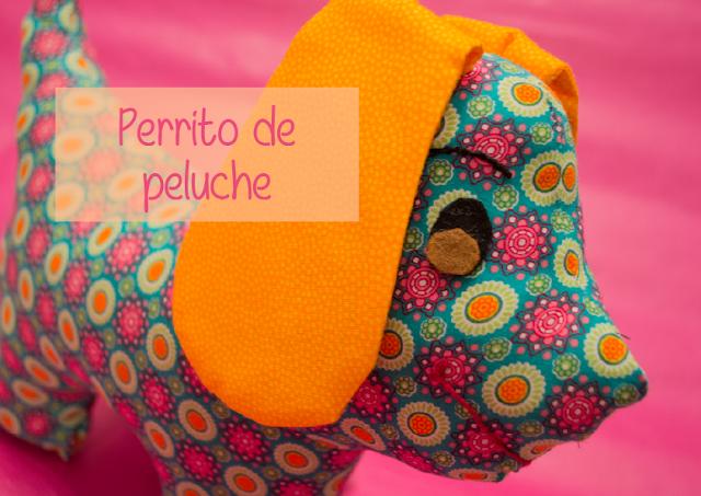 PerroPeluche-C&D