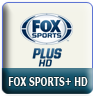 Fox Sports Plus HD