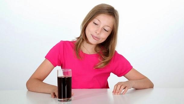 Crianças e Cafeína: Quanto é Demais?