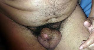 普通女性裸体 - sexygirl-P1120741-701820.JPG