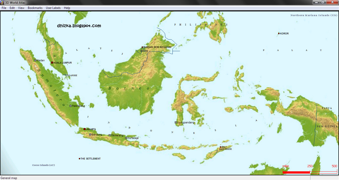 World atlas software free download map gumiabroncs Gallery