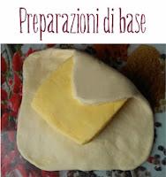 http://pane-e-marmellata.blogspot.com/p/preparazioni-di-base.html