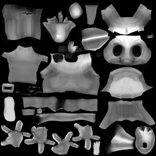 Goblin_Body001Ambient%2BOcclusion%2B_MR_3.jpg