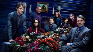 Hannibal, Hannibal Season 3, Drama, Thriller, Watch Series, Full, Episode, HD, Blogger, Blogspot, Free Register, TV Series, Read Description