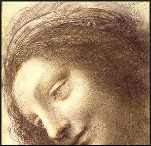 DEUS-MÃE; nossa divina mãe interior e individual.