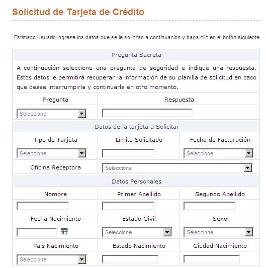 consulta de procesos rama judicial consulta de procesos consulta