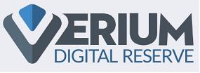Verium - The Reserve