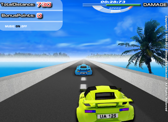 Play Online Games Play Flash Games Free Online Games Ask