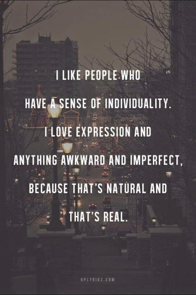True dat: