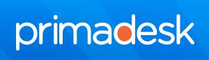 Primadesk - Technocratvilla.com