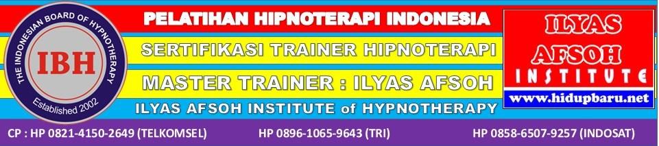 HIPNOTIS JOGJA 0821-4150-2649 [TELKOMSEL]