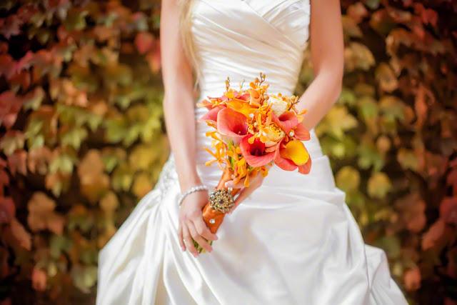 arctic club weddings, seattle wedding venues