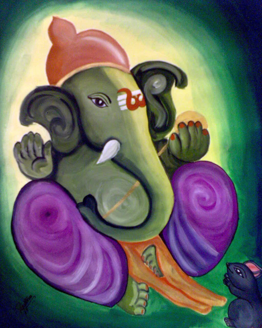 http://4.bp.blogspot.com/-WTTLoxNQnI4/TctQTxSXDII/AAAAAAAAACI/7bl40_SmV6o/s1600/ganesh-wallpaper-4.jpg