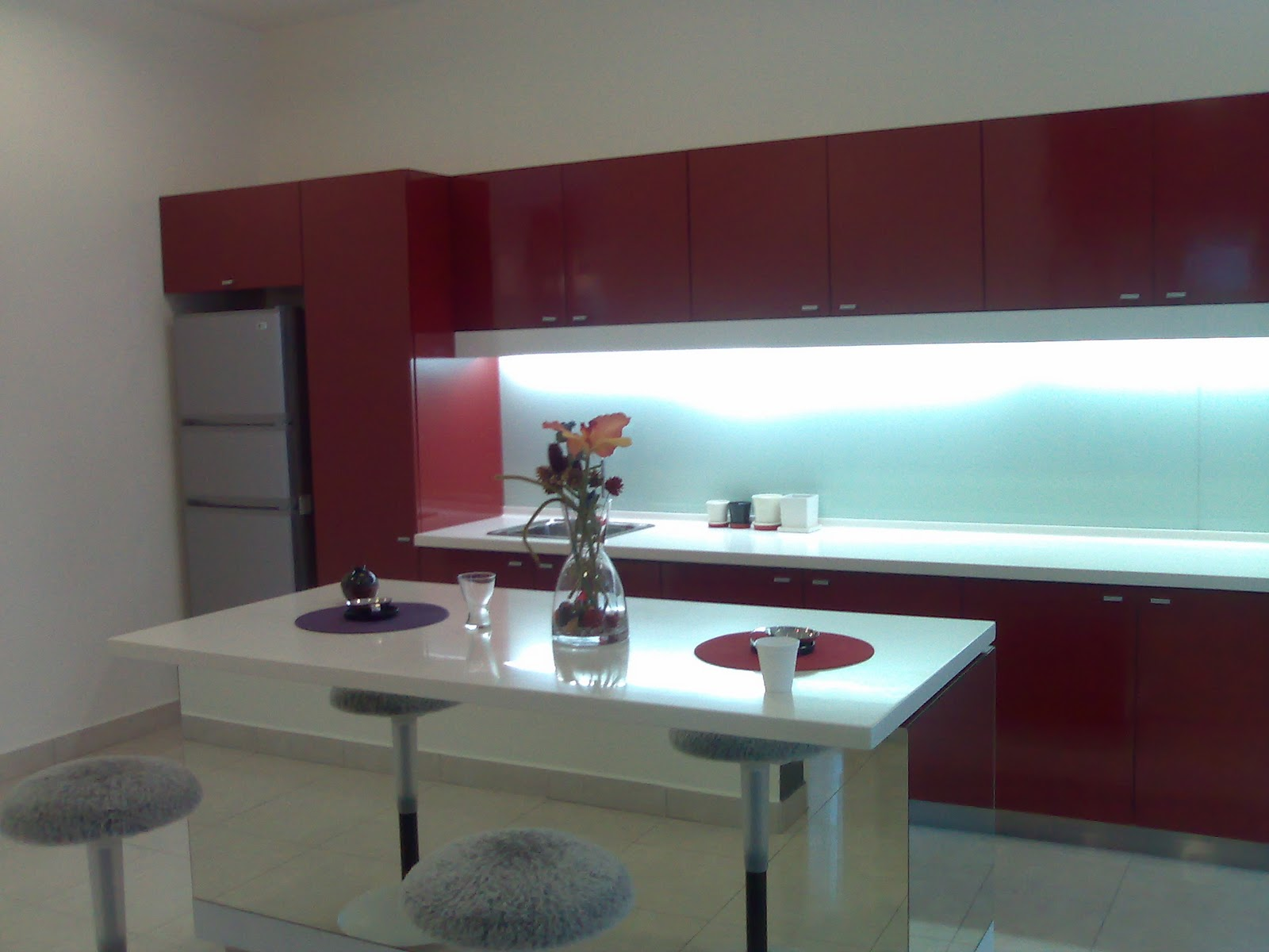 posted by ab kitchen cabinet sdn  bhd  at 22 19 no comments  ab kitchen cabinet sdn  bhd   rh   ab kitchen blogspot com
