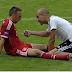 """الإصابة قد تحرم """"بلال ريبيري"""" من المشاركة في مونديال الأندية بالمغرب"""