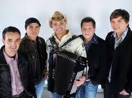 Tchê Garotos canta tema de Danda em I Love Paraisópolis