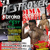 MMA. Destroyer !