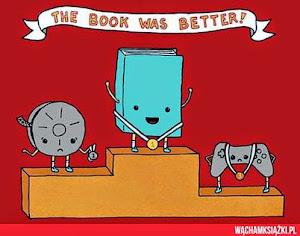 Idén olvastam!