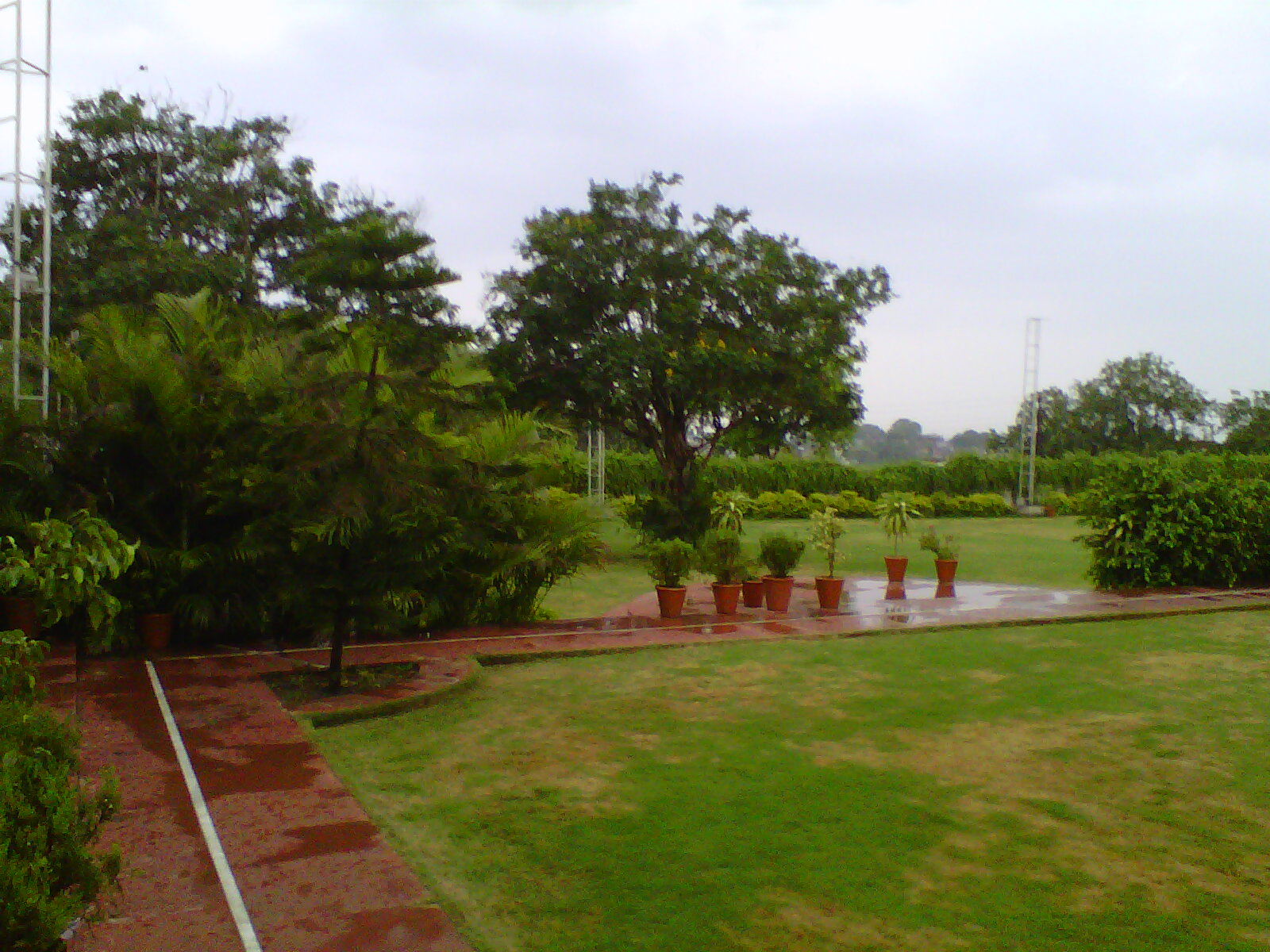 A And A Real Estate Pvt Ltd , Bhopal   Blogger