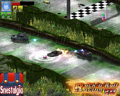 remake-rock-roll-racing3d