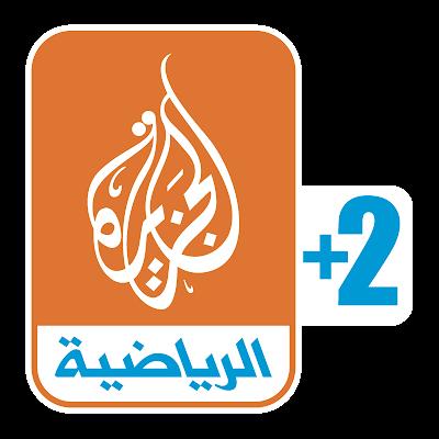 http://4.bp.blogspot.com/-WTXkg8sEB34/Tm6k0HF_YRI/AAAAAAAAAis/ny9FLkodCB4/s400/al_jazeera_sports_plus2.png
