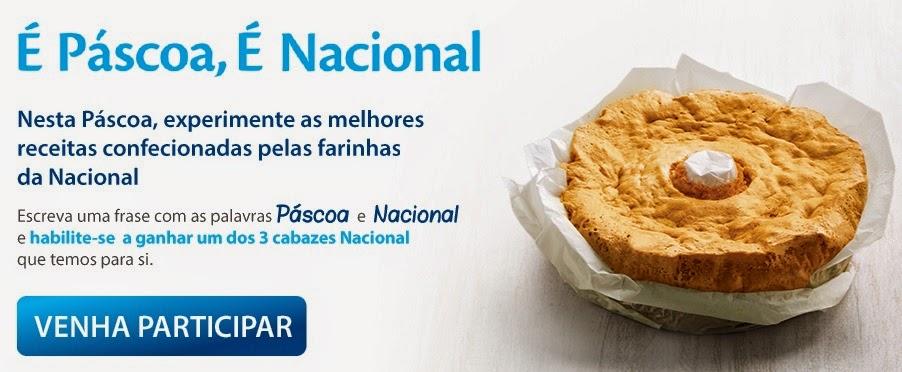 http://amostras-passatempos.blogspot.pt/2014/04/passatempo-e-pascoa-e-nacional.html