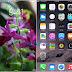 """Apple pretende adotar a fonte """"San Francisco"""" do Apple Watch no iOS 9 e OS X 10.11"""