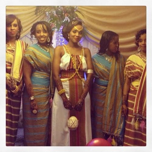 mitaa yetu matukio african culture weddings ndoa za