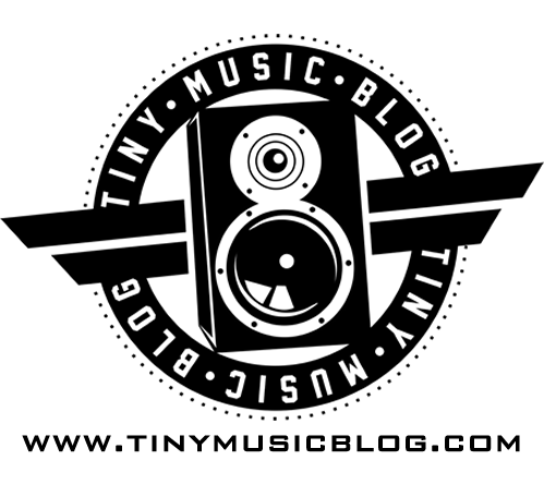 Tiny Music Blog