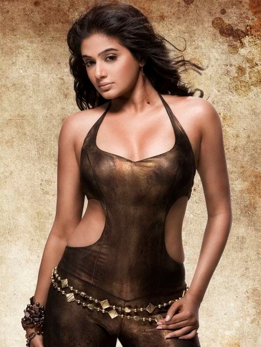 Priyamani Hot Photoshoot
