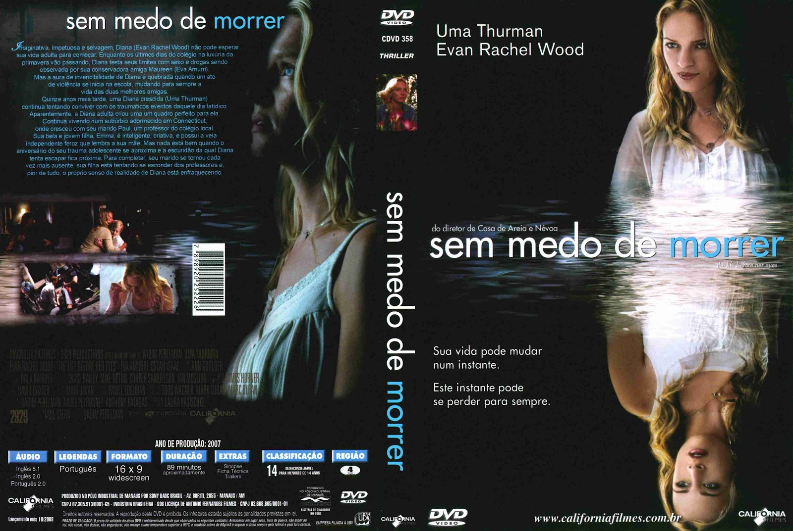 http://4.bp.blogspot.com/-WTZZZJxCaik/T5tQPXBHCmI/AAAAAAAAAII/Rz7i4A8JCd0/s1600/Sem+Medo+De+Morrer.jpg