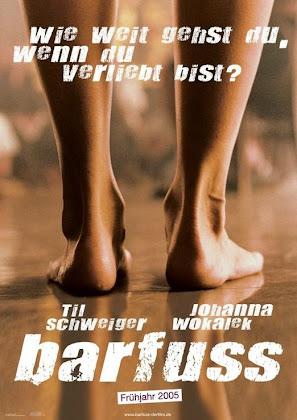 http://4.bp.blogspot.com/-WT_k0M1aLAA/VGwUtKLk3PI/AAAAAAAADhU/FtdN6b8XLe0/s420/Barefoot%2B2005.jpg