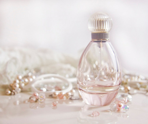 Blog by DrugstorePrincess: How to Choose the Right Perfume ...