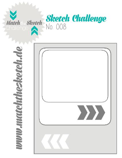 http://matchthesketch.blogspot.de/2014/02/mts-sketch-challenge-008.html
